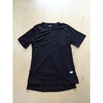 STAMPD echo tee