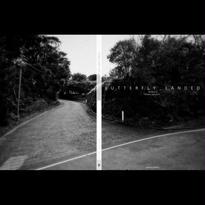 【写真集】BUTTERFLY_LANDED Oshima 2