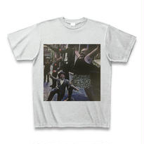 「The Doors」ver.4ロックTシャツ WATERFALLオリジナル ※完全受注生産品 S / M / L / XL