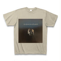 「The Doors」ver.7ロックTシャツ WATERFALLオリジナル ※完全受注生産品 S / M / L / XL