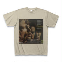 「The Doors」ver.5ロックTシャツ WATERFALLオリジナル ※完全受注生産品 S / M / L / XL