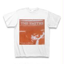 「The  Smiths」ver.6ロックTシャツ WATERFALLオリジナル ※完全受注生産品 S / M / L / XL