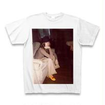 「DAVID BOWIE」ver.39ロックTシャツ WATERFALLオリジナル ※完全受注生産品 S/ M/ L/ XL