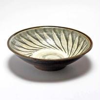 小鹿田焼*おんたやき/7.5寸深鉢