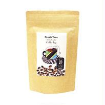 Peple Tree / フェアトレードコーヒー・コーヒーバッグ・ラオス