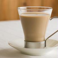 ALBERO / デミタス・リキッドコーヒー