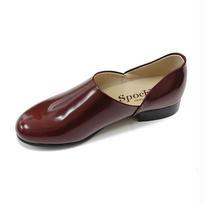 【次回入荷未定】HARUTA / Spock Shoes