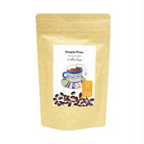 Peple Tree / フェアトレードコーヒー・コーヒーバッグ・ペルー(オーガニック)