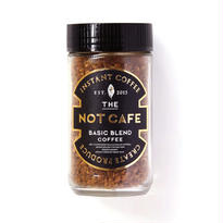 NOT CAFE / BASIC BLEND COFFEE