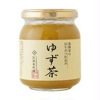近藤養蜂場 / ゆず茶