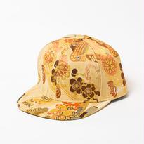 KimonoObiCap:JO-2243