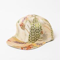 KimonoObiCap:JO-2182