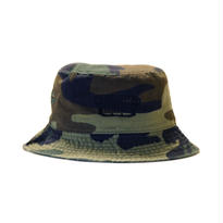 JOIN THE ARMY BUCKET HAT