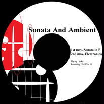 Sonata And Ambient