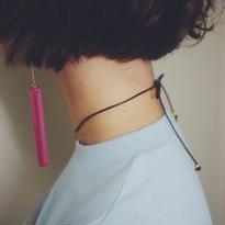 dora______pink