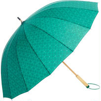 名探偵コナン 和傘 服部平次モデル JAN:4573358450811