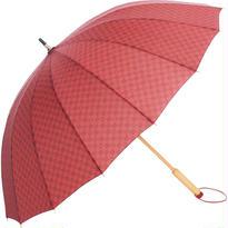 名探偵コナン 和傘 赤井秀一モデル JAN:4573358450828