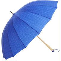 名探偵コナン 和傘 工藤新一モデル JAN:4573358450804