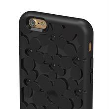 SwitchEasy Fleur iPhone6s Black AP-21-146-11