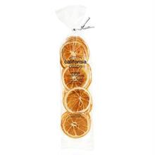 カリフォルニア・クリスプ   プレミアムパック  - オレンジ