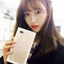 商品名iphone7plusキャリアsim freespec128g色goldランク新品未開封guarantee開封してからメーカー1年保証