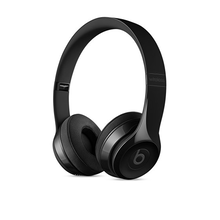 Solo3 Wireless Beats by Dr.Dre gloss black 新品未開封 【国内正規品】