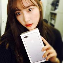 商品名 iphone7plus キャリア sim free spec 128g 色 silver