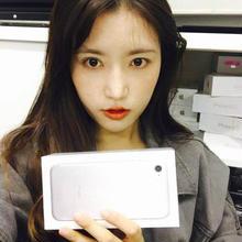 商品名iphone7sim free128g色silver新品未開封guarantee開封してからメーカー1年保証 all日本版正規品fromjapan apple