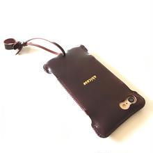 予約受付【コードバン製】iPhone7nswj