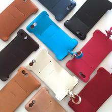 iPhone 6s Plus cwj ウォレットジャケット