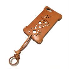 予約受付【林檎印】iPhone 7 cj シンプルジャケット