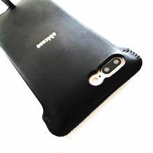 【製作終了】iPhone7 Plus sj  シンプルジャケット