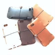 限定品【abicase flap】 iPhone SE 手帳型