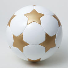 [Perrocaliente ] STAR BALL