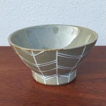 ICHIN  クラワンカ碗 矢