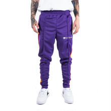 Mint Crew Roadman Track Pants