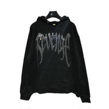 REVENGE / Kill hoodie