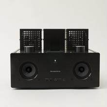 VTS-384 限定モデル