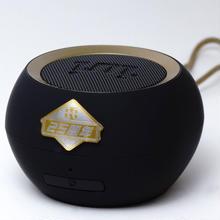 BeYo × 電気グルーヴ 25周年記念コラボモデル 【ブラック×ゴールド】