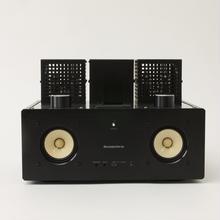 VTS-384