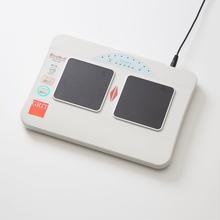 細胞共鳴装置 リセラG