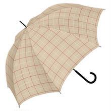 【a.s.s.a】RL097 タッターソール 雨傘