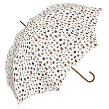 【a.s.s.a】RL077 フルーツ 雨傘