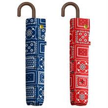 【a.s.s.a】RM115 ミニ傘
