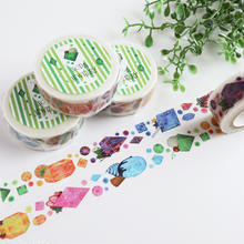 SODA JEWERLY☆マスキングテープ