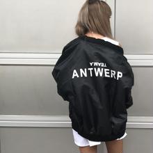ANTWERPブルゾンbig!!!