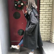 ムジでかぽっけコート