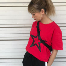 STAR☆Tシャツ