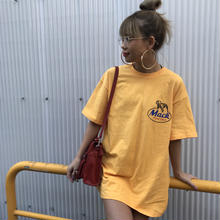 ビッグTシャツ「ブルちゃん」