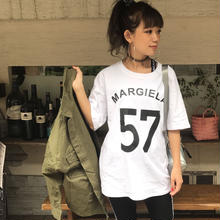 No.57!Tシャツ